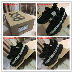 62d161bf106 Artemis Outlet - The Best Quality UA Yeezy NMD Ultraboost etc Limited  Edition Shoes.