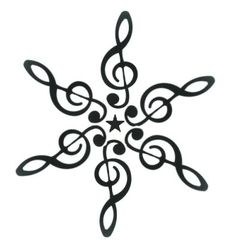 new ideas music tattoo drawings tat Music Drawings, Music Artwork, Tattoo Drawings, Music Logo Inspiration, Music Notes Decorations, Watercolor Mandala, Tattoo Watercolor, Watercolor Fashion, Snow Flake Tattoo