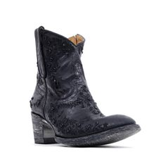 Mexicana - Official Website, Mexicana Boots, Luxury brand