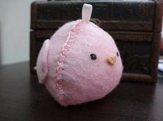Little Birdie's side by ~k12l on deviantART