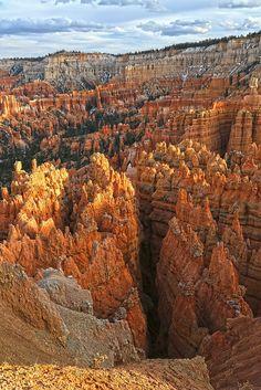 Bryce Canyon National Park, Utah | Flickr - Photo Sharing!