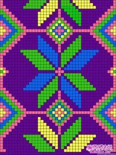 Crochet Patterns Bag crochet bag sacks – patterns, patterns, a bag of crochet, crochet bags patterns, … Mochila Crochet, Bag Crochet, Crochet Shell Stitch, Crochet Handbags, Crochet Purses, Crochet Chart, Tapestry Crochet Patterns, Bead Loom Patterns, Cross Stitch Patterns