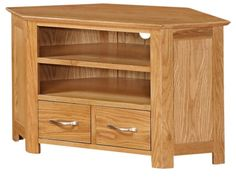 Newark Oak Corner TV Unit is an awesome and furnishing products for the modern dwellers. Visit http://solidwoodfurniture.co/product-details-oak-furnitures-3496-newark-oak-corner-tv-unit.html