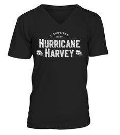 # Hurricane Harvey Survivor TShirt .    Great for all Texas, Houston, Hurricane, Harvey, State, USA, US, American Flag, Support, Strong, I Love Texas, We Stand With Texas, Americans, Fellow, Affected, Weather, Wear, Hope, Stay Safe, August, Flood, Flooding, Pray, Prayers, Praying, Rebuild. Corpus Christi, Rockport, Gulf Coast, Galveston, San Antonio, Louisiana, Surrounding Areas, Disaster, Lover, Neighbor, Stay Strong, Natural, 2017, I Survived, Survive, Hoping, Thoughts, Nature, Water…