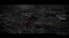 For Honor  Closed Beta Cinematic Trailer The closed beta for Ubisoft's melee-focused action game begins on January 26. January 10 2017 at 06:52PM  https://www.youtube.com/user/ScottDogGaming