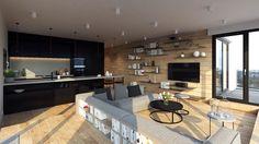 Prague Marina interior visualization - visualization made for @smlxlarchitects @pastoe @cultdesignau #C4D #3Drendering #cgarchitect #interior #design #interiordesign #3Dgrafika #cgphotography #architecture #3D #furniture #visual #firlavisual #coronarenderer #viisual_standards #archilovers #apartment #lifestyle #simpleform #pragueapartment #cgi #archviz #smlxlarchitects #cultdesign #pastoe by firlavisual