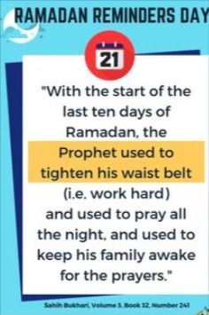 Ramadan 2019 Fasting Benefits In Islam Ramadan Facts Ramadan