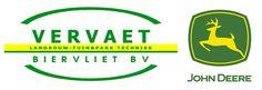 ik heb stage gelopen bij Vervaet in Biervliet