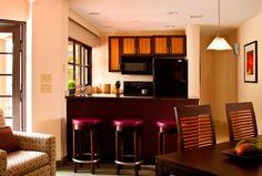 Three-Bedroom Pool Villa - Virgin Grand (furnishing may vary)