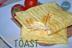 dukan-toast1