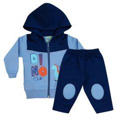 Compre conjunto de inverno para bebê, últimos lançamentos de moda inverno 2016 para bebê. Pague R$ 49,75 ou em 3X sem juros com entrega rápida.