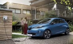 What are some of the best electric cars of In this article, we will be talking about the 10 Best Electric Cars of Tesla Model BMW and more. 3 Bmw, Bmw I3, Renault Zoe, Electric Cars, Model, February, Tecnologia, Scale Model