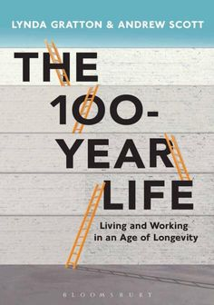 Read online capitalism without capital by jonathan haskel pdf file and working in an age of longevity by lynda gratton andrew scott download the 100 year life living and working in an age of longevity pdf book by lynda fandeluxe Image collections