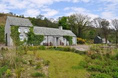 Hannahs Cottage - Fintra - Killybegs Hannahs Cottage is a beautifully restored…