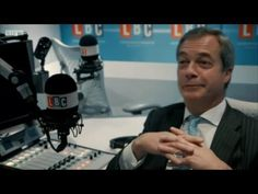 Brexit 2017 Documentary with Nigel Farage Jacob Rees Mogg and Boris Johnson