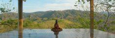 Christmas & New Year Yoga Retreats in Costa Rica December 2013