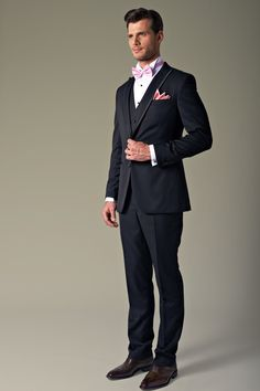 Mens Black Tuxedo Vested.New arrivals.Register now to get 30USD free coupon.