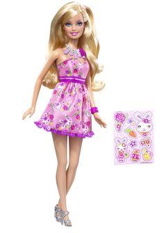 doll similar barbie dolls - Buscar con Google