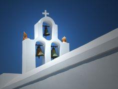 Tholos Resort hotel #Santorini Island