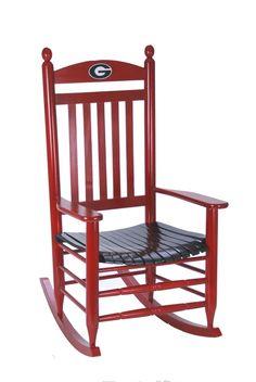 Genial Outdoor Furniture Charleston Sc   Modern European Furniture Check More At  ...