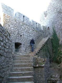 Château de Peyrepertuse - Duilhac-sous-Peyrepertuse - Les avis sur Château de Peyrepertuse - TripAdvisor