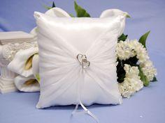 Ring Bearer Pillow | Wholesale Ring Bearer Pillows - BBCrafts