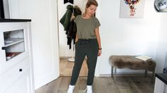 Meine neuen Outfits von ZALON by Zalando. #zalon #zalando #blogger #fashion