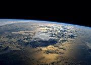 Conoce sobre Diez mitos espaciales que debemos olvidar