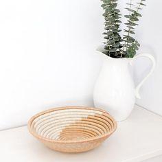 Zera Bowl -  Medium