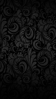 Dark Grey And Gold Wallpaper Ios Gold Wallpaper Ios, Grey And Gold Wallpaper, Iphone Wallpaper Photos, Beste Iphone Wallpaper, Android Wallpaper Black, Disney Wallpaper, Screen Wallpaper, Print Wallpaper, Wallpapers Android
