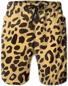 80584de8b2 Men's pants and shorts · Amazon.com: FANTASY SPACE Extreme Comfort Beach  Cargo Short for Boys Mens, Colorful
