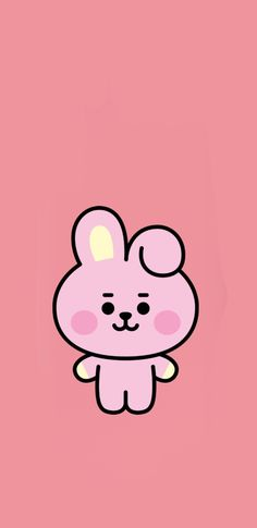 Army Wallpaper, Bts Wallpaper, Walpaper Iphone, Iphone Wallpaper, Yoda Drawing, Instagram Frame, Bts Backgrounds, Kawaii Stickers, Bts Drawings
