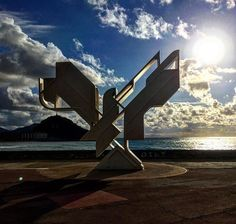 Another #sculpture #