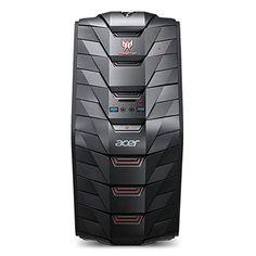 Zotac ZBOX ID86 Plus Etron USB 3.0 Drivers Windows