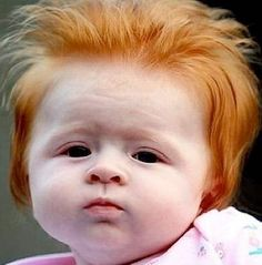 Funny Baby Pictures To Share On Facebook - fun2smiles