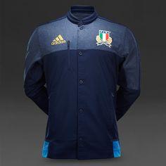 Resultado de imagen para scotland adidas jacket