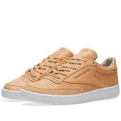 0c3b7bab90c 13 Best lacoste ♡ images   Lacoste men, Lacoste shoes mens, Shoes ...