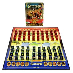 Αποτέλεσμα εικόνας για stratego
