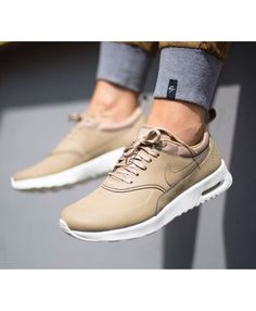 4136ee7a1cad Air Max Thea Premium Desert Camo String Sail Womens Cheap Sale Adidas Shoes  Outlet