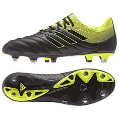 new product 8604b b5024 Buty piłkarskie adidas Copa 19.3 Sg M CG6920