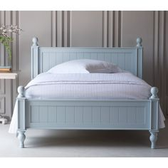 Beside The Seaside Bed by The Beautiful Bed Company - Highend Fashion Comforte. - Beside The Seaside Bed by The Beautiful Bed Company – Highend Fashion Comforte… – Beside T - Bedroom Design, Luxurious Bedrooms, Bed Design, Bed, Furniture, Kid Beds, Beautiful Bedding, Custom Bed, Bedroom Furniture