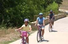 What if all children had the opportunity to safely bicycle, ski, skate, scoot, or walk to their play destinations? About Safe Routes to Play(SRTP) is a child-centered transportation planning proces...