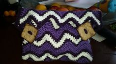 a purse for my sister. birthday present!