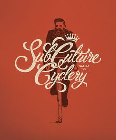 SL_SubCulture_Script
