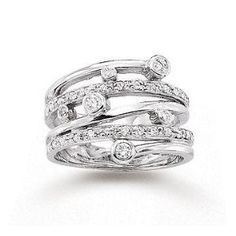 Wedding Ring on Right Hand - Select the perfect ring for the perfect occasion of wedding or engagement rings includes unique, elegant and dramatic's designer.