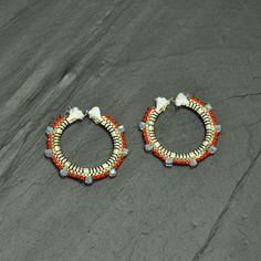 Earrings – Page 6 – Pedra Dura