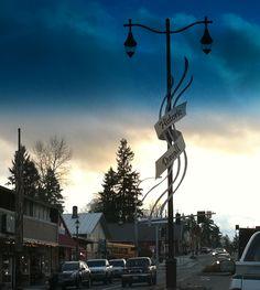 Duvall, Washington