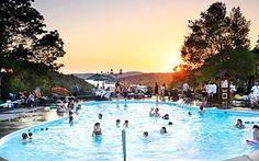 Family-Friendly Resort Vacations