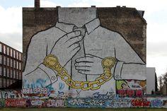 Metáfora de Berlín
