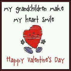 Birthday Quotes For Kids Grandchildren Ideas My Funny Valentine, Happy Valentines Day Sister, Happy Valentine Day Quotes, Sister Birthday Quotes, Sister Quotes, Love Valentines, Valentine Cards, My Children Quotes, Quotes For Kids